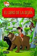 El Libro de la Selva - Rudyard Kipling - Destino