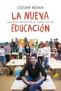 Nueva Educacion los Retos y Desafios de un Maestro de hoy - Bona Garcia Cesar - Plaza & Janes Editores
