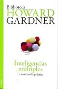 Inteligencias Multiples - Gardner Howard - Paidos