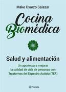 Cocina Biomedica - Oyarzo Salazar Make - Planeta