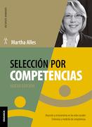 Selección por Competencias - Martha Alles - Granica