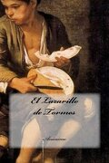 El Lazarillo de Tormes - Anónimo - Createspace Independent Publishing Platform