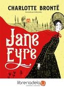 Jane Eyre - Charlotte Bronte - Alma