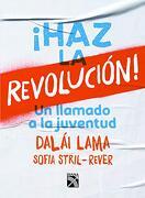 Haz la Revolución!