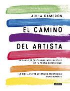 El Camino del Artista - Julia Cameron - Aguilar
