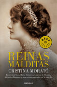 Reinas Malditas - Cristina Morató - Debolsillo