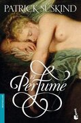 El Perfume - Patrick Suskind - Planeta Lector
