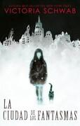 Ciudad de Fantasmas