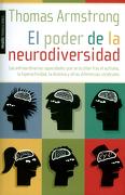 El Poder de la Neurodiversidad - Thomas Armstrong - Planeta