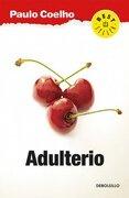 Adulterio - Paulo Coelho - DeBolsillo