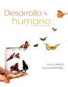 Desarrollo Humano - Papalia - Mcgraw-Hill