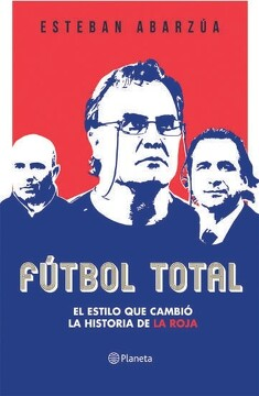 portada Fútbol Total