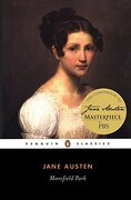 Mansfield Park (Penguin Classics) (libro en Inglés) - Jane Austen - Penguin Classics
