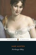Northanger Abbey (Penguin Classics) (libro en Inglés) - Jane Austen - Penguin Classics