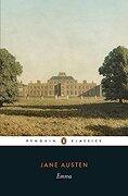 Emma (Penguin Classics) (libro en Inglés) - Jane Austen - Penguin Classics
