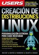 Creacion de Distribuciones Linux Personalizacion Extrema Para Cada Necesidad - Claudio Peña - Mp Ediciones