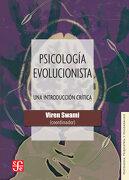Psicologia Evolucionista una Introduccion Critica - Viren Swami - Fondo de Cultura Económica