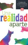 Una Realidad Aparte - Carlos Castaneda - Fondo de Cultura Economica USA