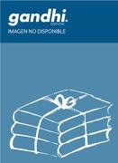 Living in Morocco (libro en Italiano) - Barbara And Rene / Taschen, Angelika Stoeltie - Taschen