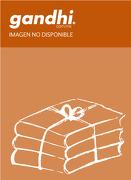 Forbidden Erotica - TASCHEN Publishing - TASCHEN