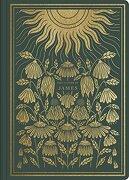 Esv Illuminated Scripture Journal: James (libro en Inglés)