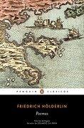 Poemas - Friedrich Hölderlin - Penguin Clásicos