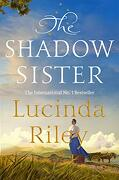The Shadow Sister (libro en Inglés) - Lucinda Riley - Pan Macmillan