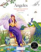 Ángeles (Inspiraciones Creativas) - Marty Noble - Alma