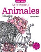 Animales (ArmonãA de Color) - Valentina Harper - Alma