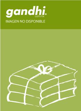 portada 4 Book Kit-Un Grito, Juventud, Fuerza, Mientras