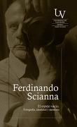 El Espejo Vacío - Ferdinando Scianna - Universidad De Valparaiso