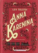 Anna Karenina (Clásicos)