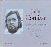 Antologia Personal - Julio Cortazar - Visor