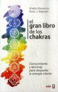 El Gran Libro de los Chakras - Shalila Sharamon - Edaf