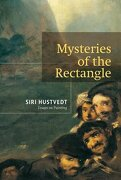 Mysteries of the Rectangle: Essays on Painting (libro en Inglés) - Siri Hustvedt - Princeton Architectural Press