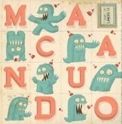 Macanudo 13 - Liniers - Catalonia