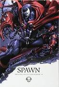 Spawn: Origins Collection Book 10 (libro en Inglés) - Brian Holguin; Todd Mcfarlane - Image Comics