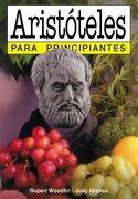 Aristoteles Para (For Beginners) - Rupert Woodfin; Judy Groves - Longseller