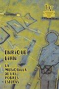 La Musiquilla de las Pobres Esferas - Enrique Lihn - Universidad De Valparaiso