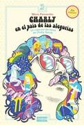 Charly en el Pais de las Alegorias - Mara Favoretto - Gourmet Musical