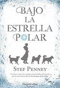 Bajo la Estrella Polar - Steff Penney - Harper Collins