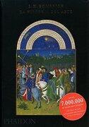 La Historia del Arte - E. H. Gombrich, - Phaidon