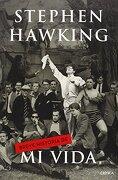 Breve Historia de mi Vida - Stephen W. Hawking - Planeta Pub Corp