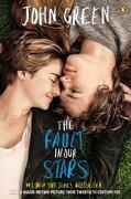 The Fault in our Stars (Movie Tie-In) (libro en Inglés) - John Green - Speak