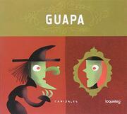 Guapa - Varios - Loqueleo