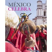 Mexico Celebra