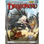 Dragonero n. 6