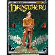 Dragonero n. 1