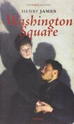 Washington Square - Henry James - Eneida