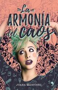 La Armonia del Caos - Martinez Juana - TEMAS DE HOY